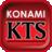Konami Tournament Software