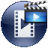 Free Convert Flash Video to XviD Movie