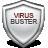 VirusBuster Personal