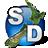 Kiwi Syslog Daemon