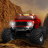 FunnyGames - Monster Truck Demolisher