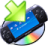 Sog DVD to PSP Ripper