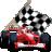 GrandPrix Race Manager