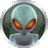 Alienforce