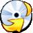 3herosoft DVD to DivX Converter