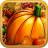 Thanksgiving Day 3D Screensaver and Animated Wallpaper