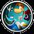 Rayman Origins Demo