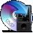 Leawo DVD to Zune Converter