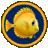 Exotic Aquarium 3D Screensaver
