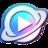ExploreTunes for Winamp
