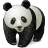 Panda Batch File Renamer