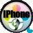 UM Total Media to IPhone Converter