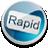 Advanta Rapid ERP