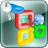 Vodusoft Office Password Remover