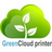 GreenCloud
