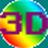 3DField