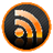 Speed RSS Reader Demo