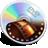 MediaProSoft Free DVD to AVI MPEG Converter