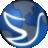 Swansoft CNC Simulator