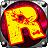RockEnFolie le Player