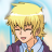 FunnyGames - Chrono Days Sim Date
