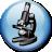 Tripos Benchware® 3D Explorer