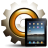 iCoolsoft iPad Video Converter