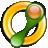Design-Lib.Com - Batch PNG to JPG
