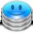 One-Click SQL Restore