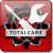 iolo technologies' System Mechanic PC Total Care