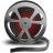 ImTOO WMV MP4 Converter