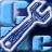 Vantage ChannelEditor for HDTV Series