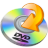 DVD To MP3 Converter