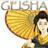 Geisha: The Secret Garden