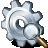 LockHunter 32/64 bit