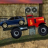 FunnyGames - Truck Mania 2
