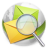 Email List Extractor