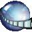 VideoGet.v5.0.2.60