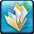imageRUNNER ADVANCE Desktop