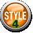 Style Converter