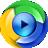 LionSea Video Converter