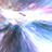 Animated Wallpaper - Hyperspace