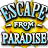 GameFiesta Escape From Paradise