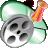 Plato DVD to DivX Ripper
