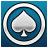 Noble Poker