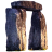 Stonehenge 3D Screensaver and Animated Wallpaper