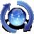 GiliSoft Audio Recorder Free Edition