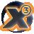 X3 Albio Prelude Bonus Pack