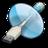 BUFFALO Network USB Navigator