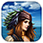 Pirate Mysteries-A Tale of Monkeys, Masks, and Hidden Objects